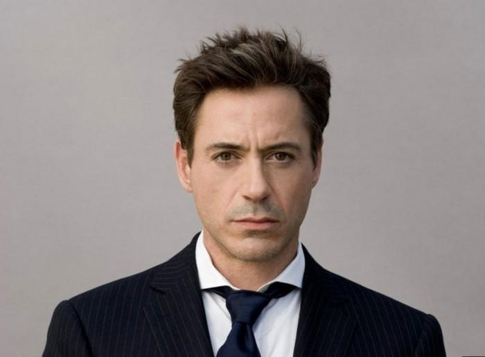coupe de cheveux homme courte - coupe de cheveux homme