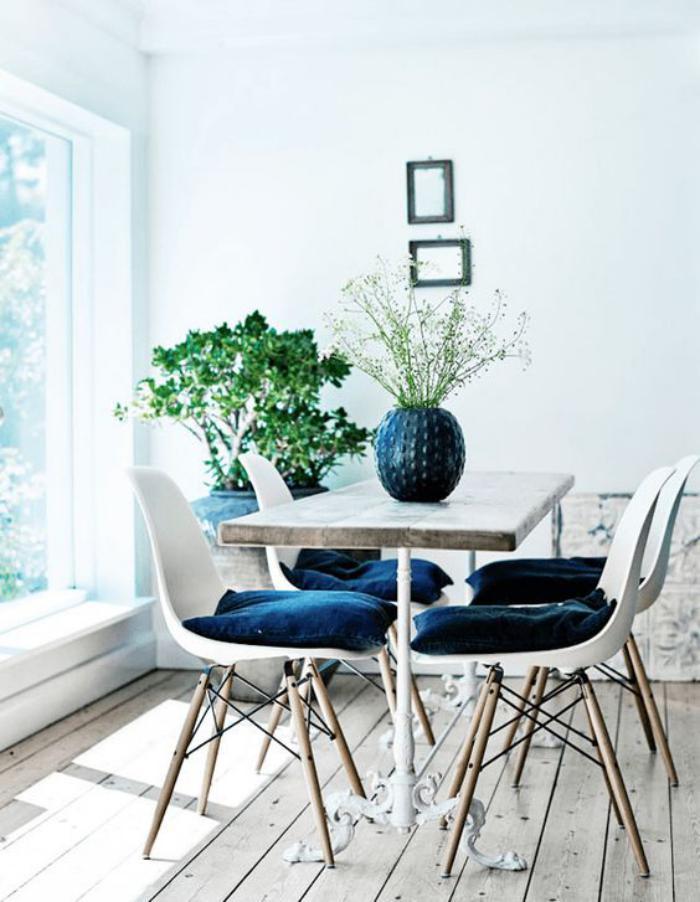 salle-à-manger-scandinave-aménager-une-salle-à-manger-scandinave