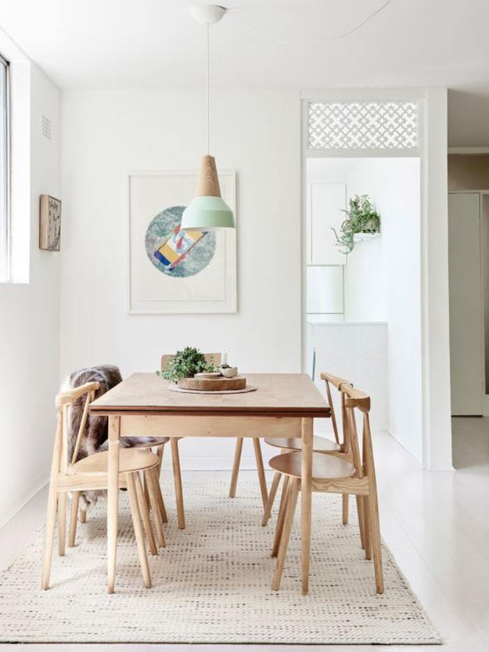 salle-à-manger-scandinave-meubles-design-scandinave