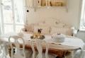 La salle à manger style gustavien en 44 photos inspirantes