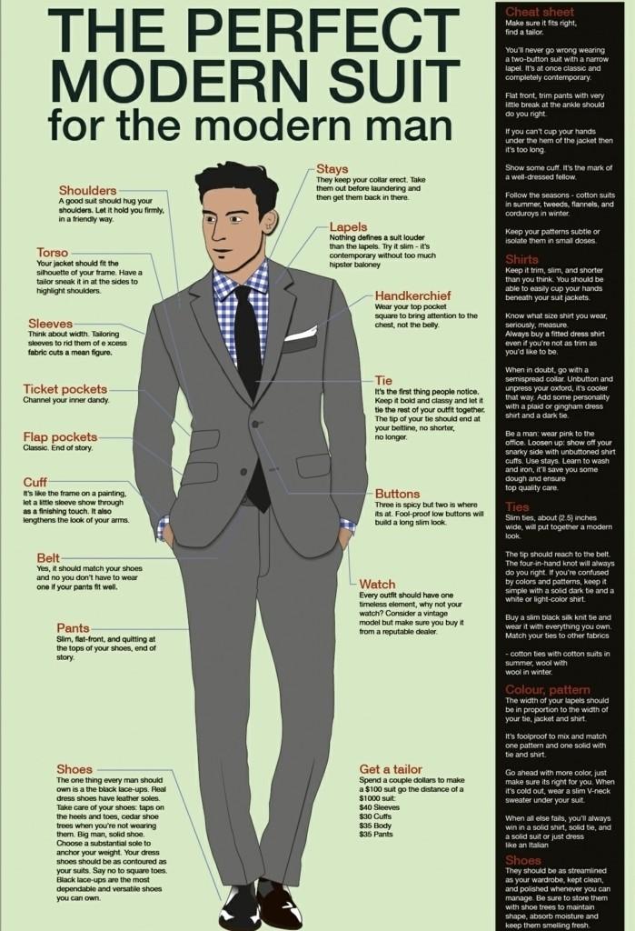 comment-porter-costume-homme-zara-costume
