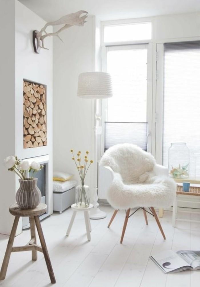 sol-en-planchers-en-bois-clair-interieur-chic-salon-scandinave-en-blanc-idee-interieur