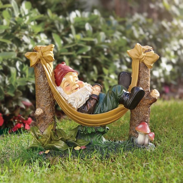 statues-de-jardin-amenagement-de-jardin-nain-de-jardin-pas-cher
