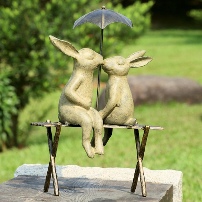 statues-de-jardin-amenagement-de-jardin
