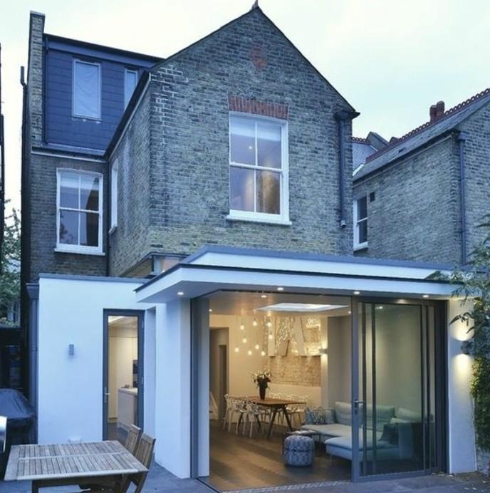 suggestion-veranda-moderne-très-élégante-veranda-toit-plat-vitrage