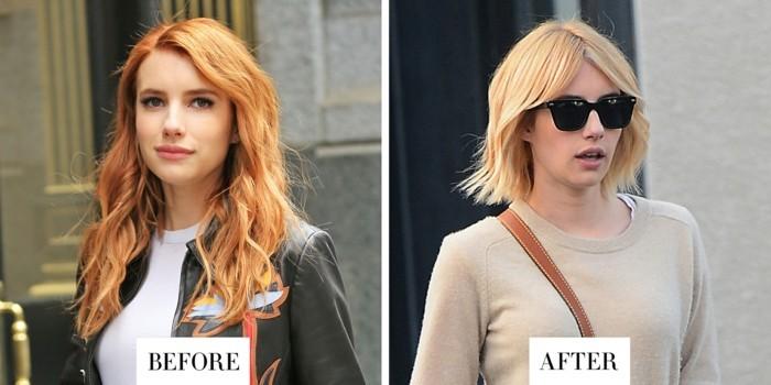 superbe-coupe-cheveux-avant-après-photo-cool