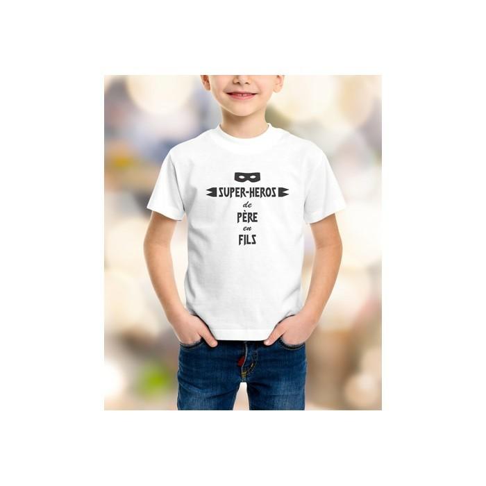 t-shirt-personnalisé-enfant-Chronoflock-super-heros-de-pere-en-fils-resized