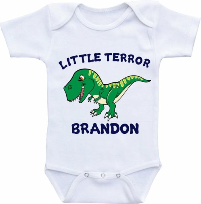 t-shirt-personnalisé-enfant-Etsy-com-le-petit-monstre-resized
