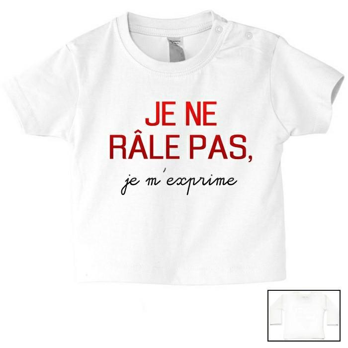 t-shirt-personnalisé-enfant-Floc'-House-raler-et-s'-exprimer-resized
