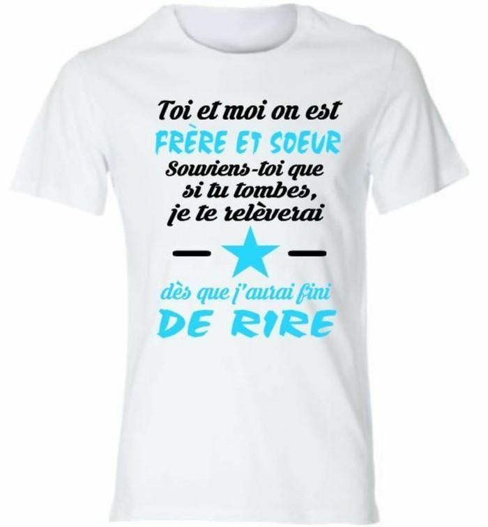 t-shirt-personnalisé-enfant-Kdoboulevard-frere-et-soeur-resized