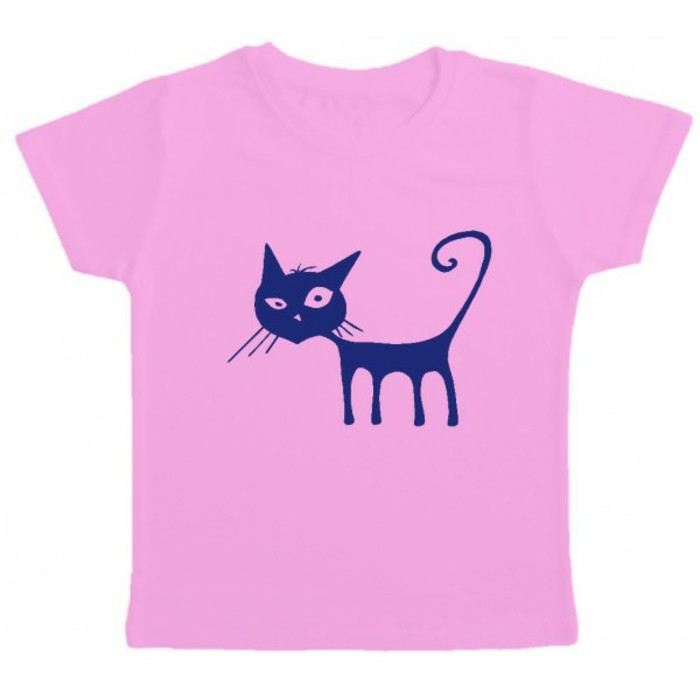 t-shirt-personnalisé-enfant-Kibule-com-au-chat-calin-resized