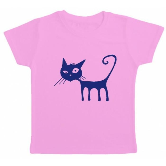 t-shirt-personnalisé-enfant-Kibule-com-au-chat-calin-resized