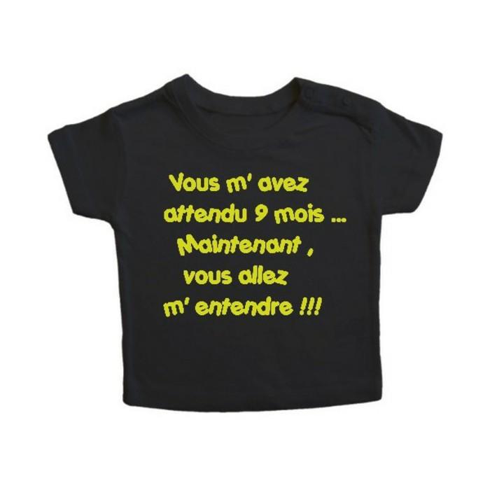 t-shirt-personnalisé-enfant-Kibule-com-vous-allez-m-entendre-resized