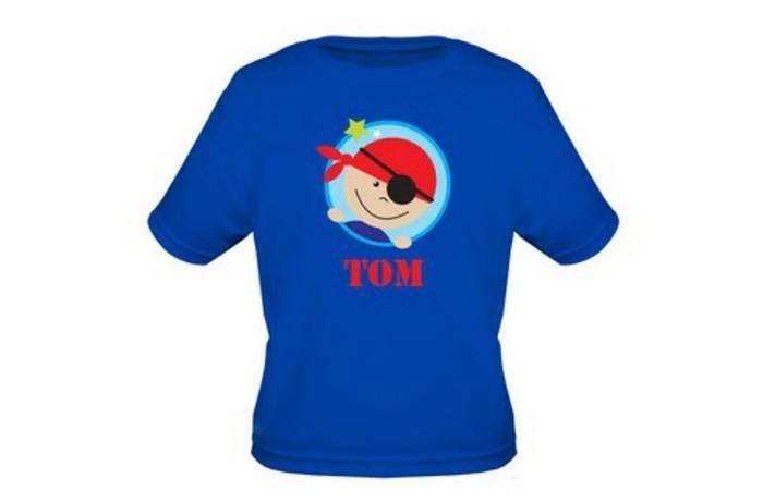 t-shirt-personnalisé-enfant-Mon-album-photo-fr-resized