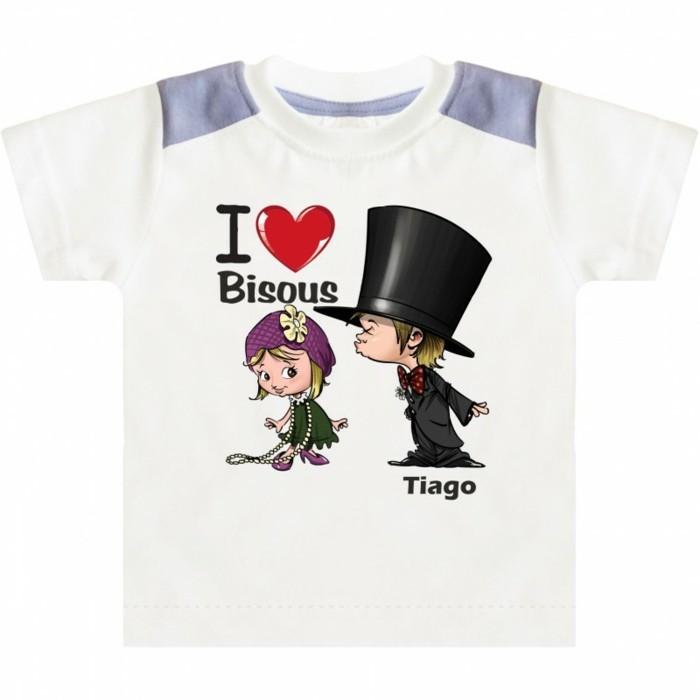 t-shirt-personnalisé-enfant-Point-creation-bisous-je-t-aime-resized