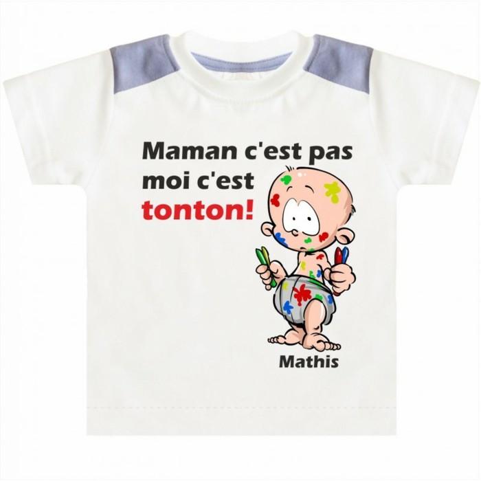 t-shirt-personnalisé-enfant-Point-creation-maman-c-est-tonton-resized