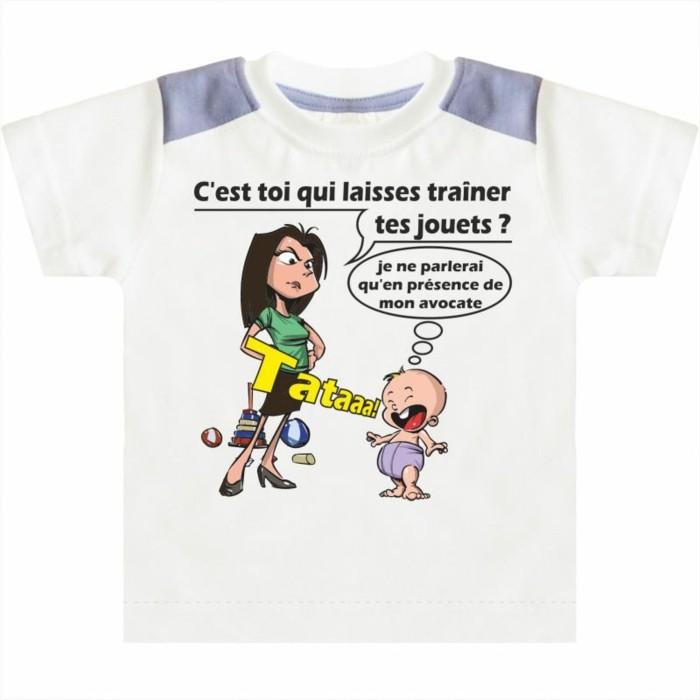 t-shirt-personnalisé-enfant-Point-creation-tata-mon-avocate-resized