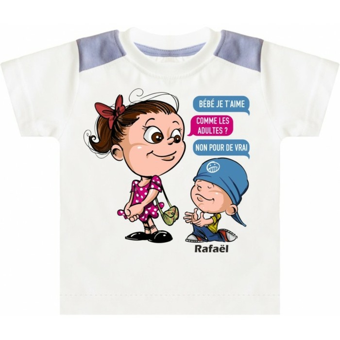 t-shirt-personnalisé-enfant-Pointcreation-bebe-je-t-aime-resized