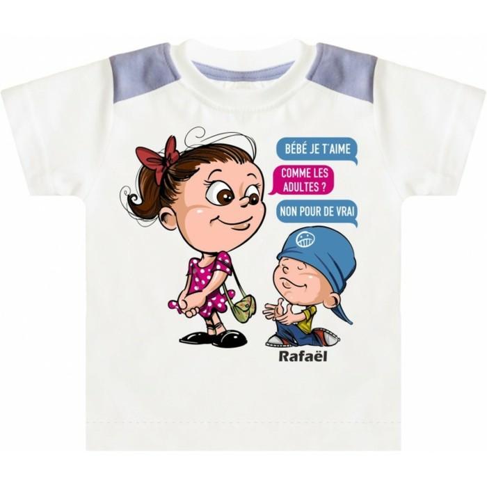 t-shirt-personnalisé-enfant-Pointcreation-bebe-je-t-aime-resized