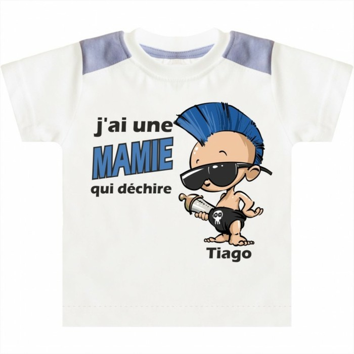 t-shirt-personnalisé-enfant-Pointcreation-j-ai-une-mamie-qui-dechire-resized