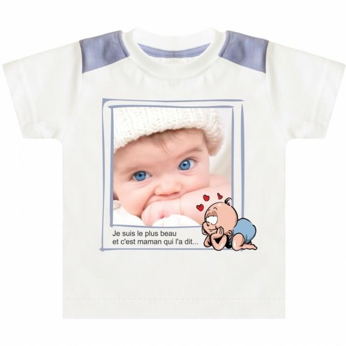 t-shirt-personnalisé-enfant-Pointcreation-je-suis-le-plus-beau-resized