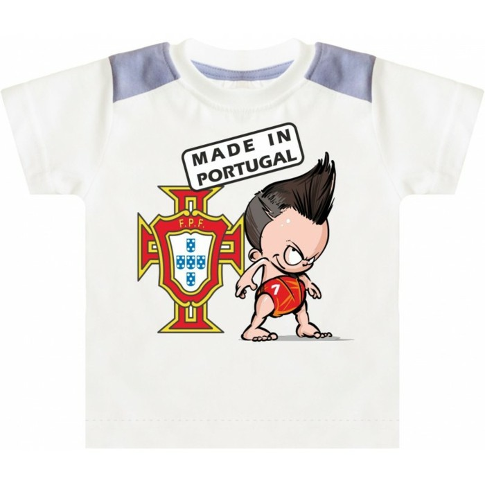 t-shirt-personnalisé-enfant-Pointcreation-made-in-Portugal-resized