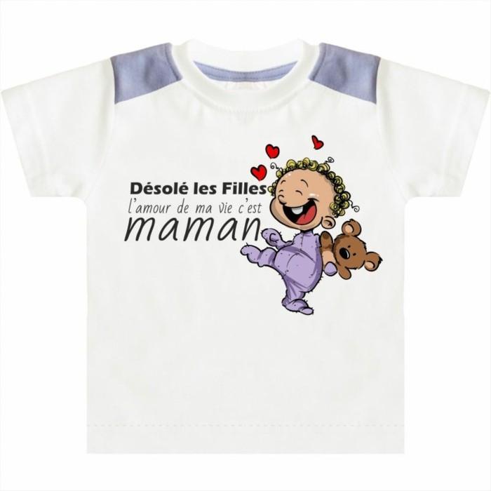t-shirt-personnalisé-enfant-Pointcreation-maman-c-est-l-amour-de-ma-vie-resized