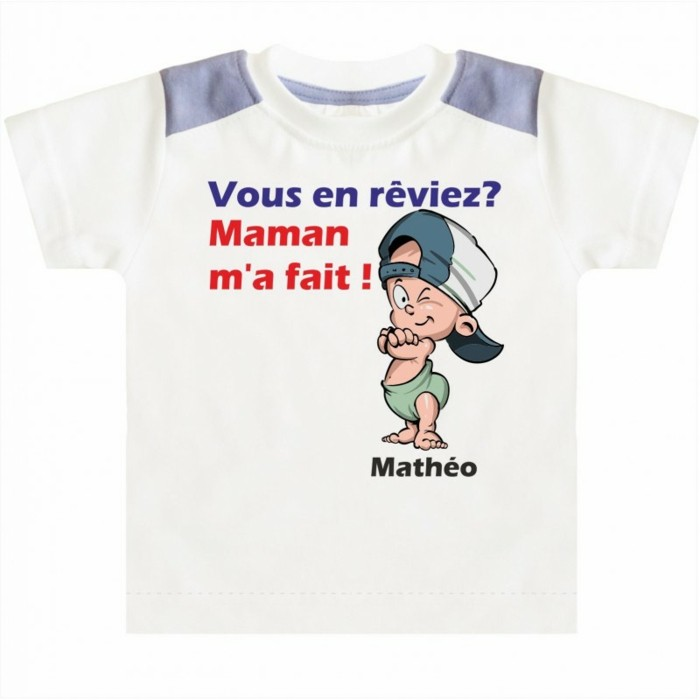 t-shirt-personnalisé-enfant-Pointcreation-maman-m-a-fait-resized