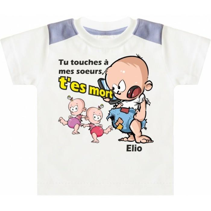 t-shirt-personnalisé-enfant-Pointcreation-mes-soeurs-et-moi-resized