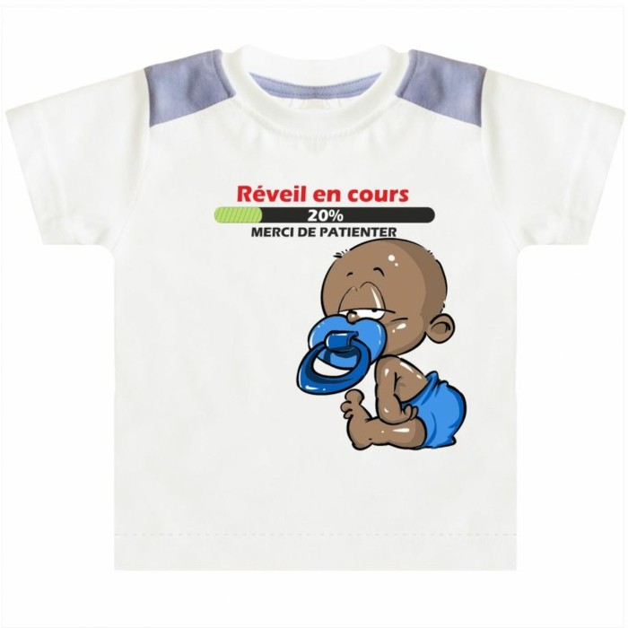 t-shirt-personnalisé-enfant-Pointcreation-reveil-en-cours-resized