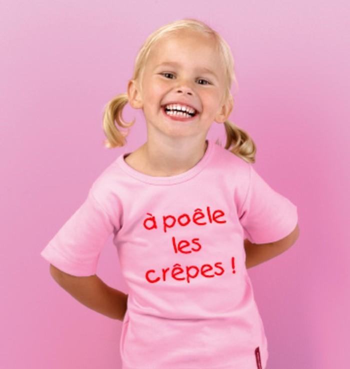 t-shirt-personnalisé-enfant-Simply-colors-a-poele-les-crepes-resized