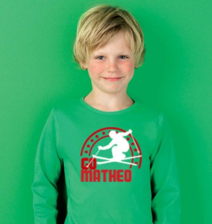 t-shirt-personnalisé-enfant-Simply-colors-garcon-vert-resized