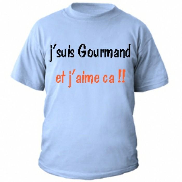 t-shirt-personnalisé-enfant-Valoufloc-100%-resized