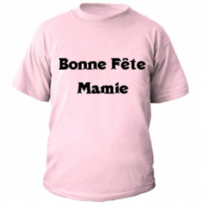 t-shirt-personnalisé-enfant-Valoufloc-bonne-fete-mamie-resized