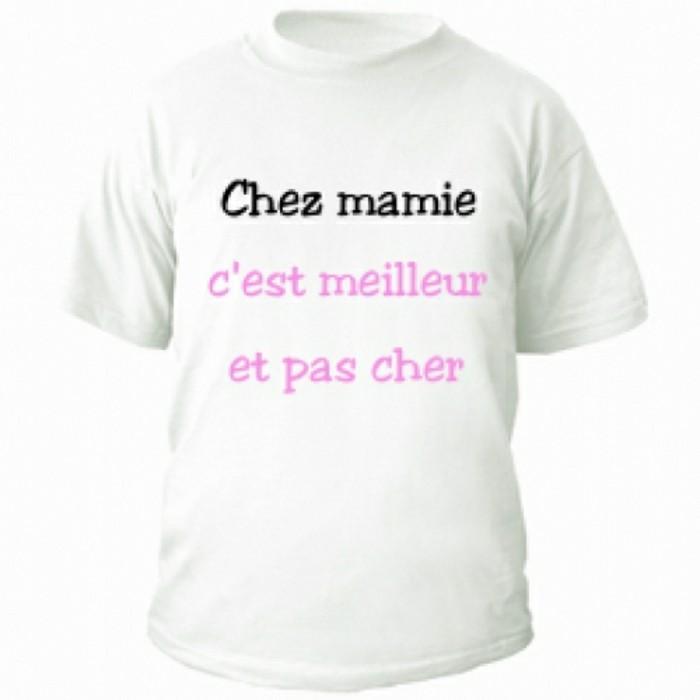 t-shirt-personnalisé-enfant-Valoufloc-chez-mamie-c-est-meilleur-et-pas-cher-resized