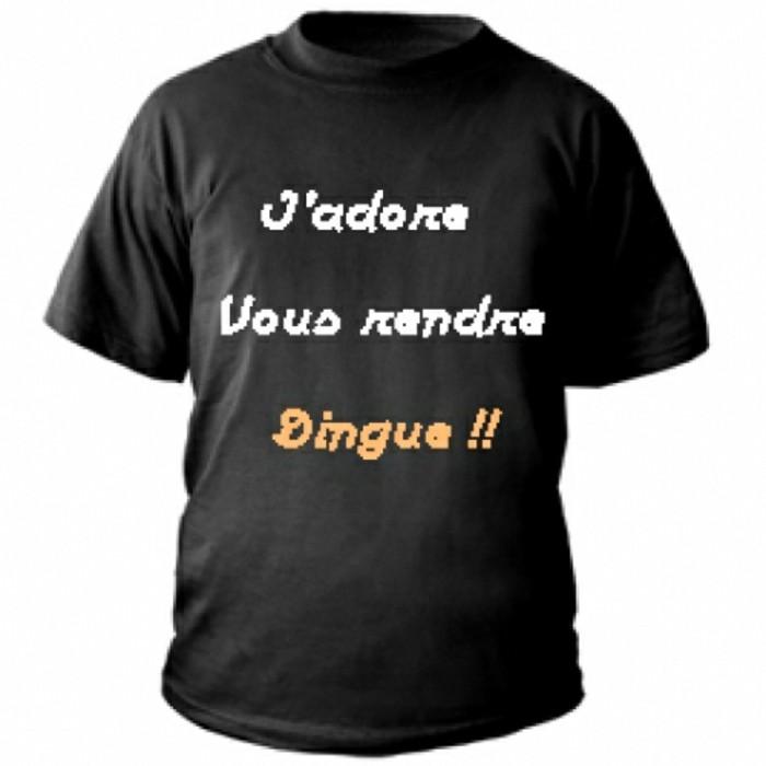 t-shirt-personnalisé-enfant-Valoufloc-j-adore-vous-rendre-dingue-resized