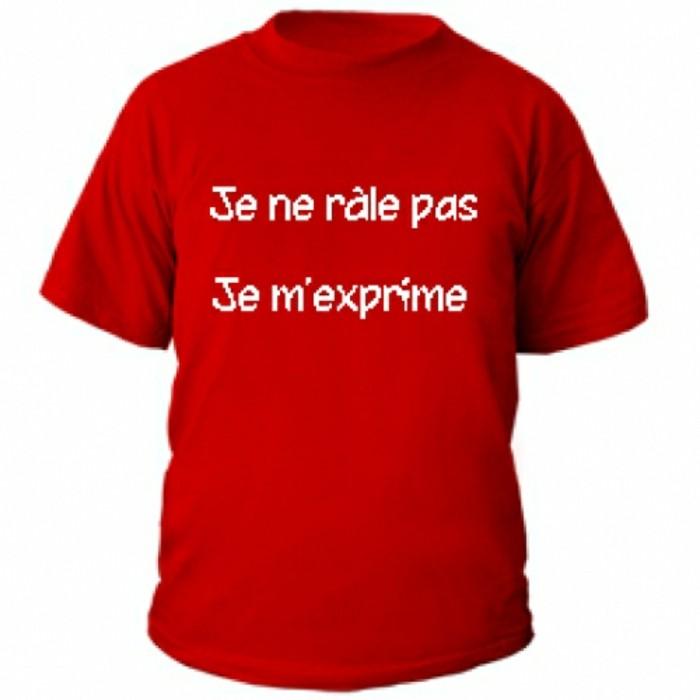 t-shirt-personnalisé-enfant-Valoufloc-je-ne-rale-pas-je-m-exprime-resized