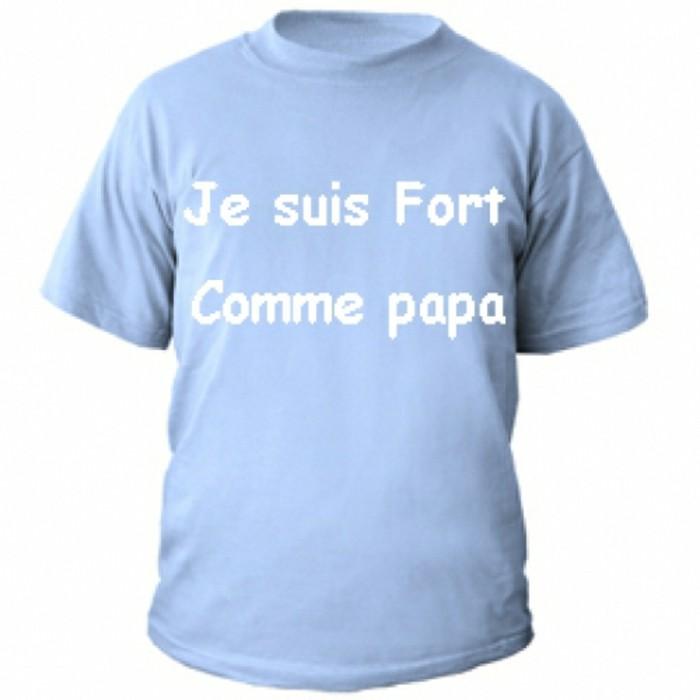 t-shirt-personnalisé-enfant-Valoufloc-je-suis-beau-comme-papas-resized