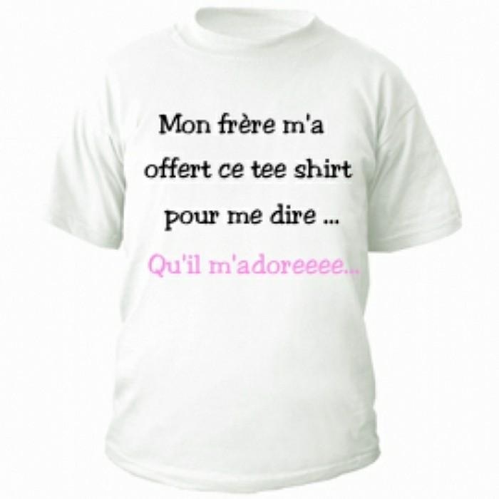 t-shirt-personnalisé-enfant-Valoufloc-mon-frere-m-adore-resized