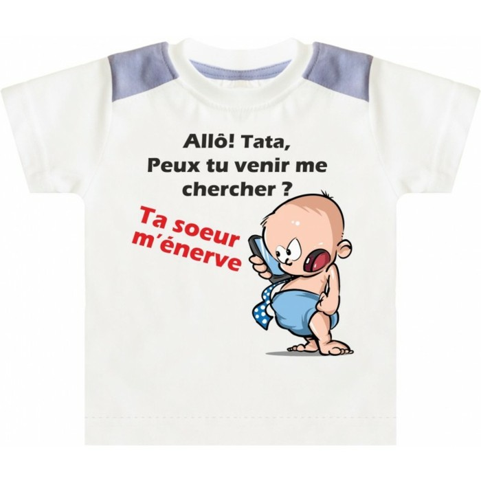 t-shirt-personnalisé-enfant-allo-tata-ta-soeur-m'-enerve-Point-creation-T-shirts-resized