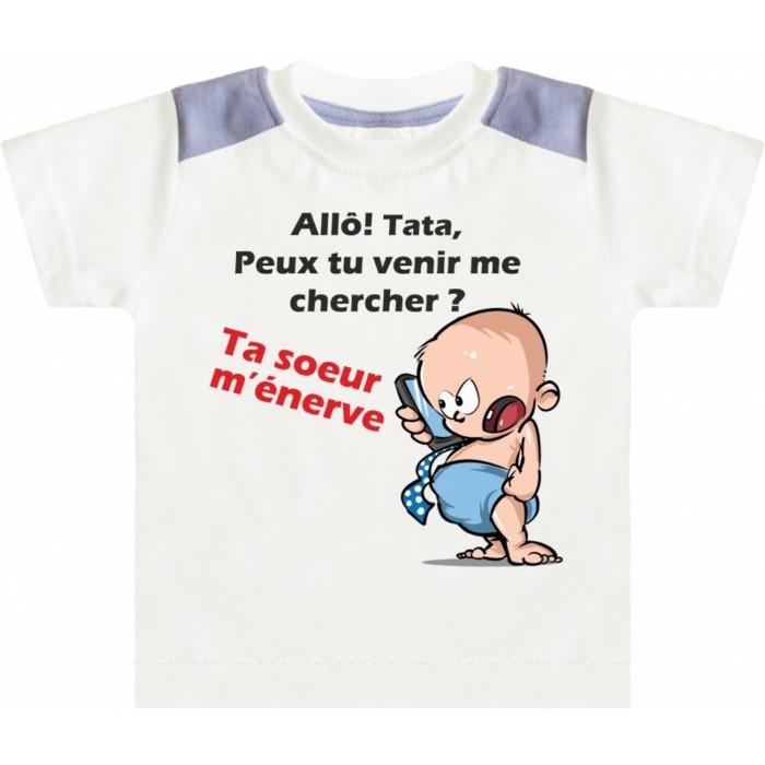 t-shirt-personnalisé-enfant-allo-tata-ta-soeur-m'-enerve-Point-creation-T-shirts-resized