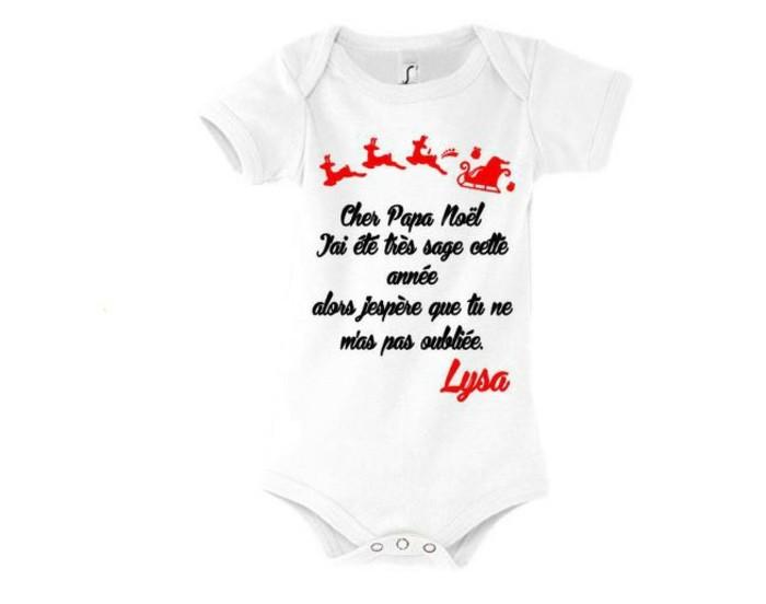 t-shirt-personnalisé-enfant-bebe-a-ete-tres-sage-papa-Noel-A-little-market-resized