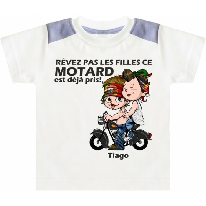 t-shirt-personnalisé-enfant-ce-motard-est-pris-resized
