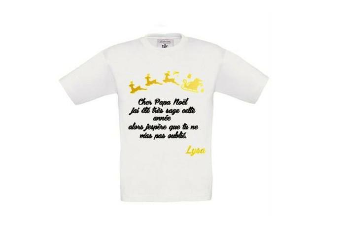 t-shirt-personnalisé-enfant-cher-papa-Noel-A-little-market-resized