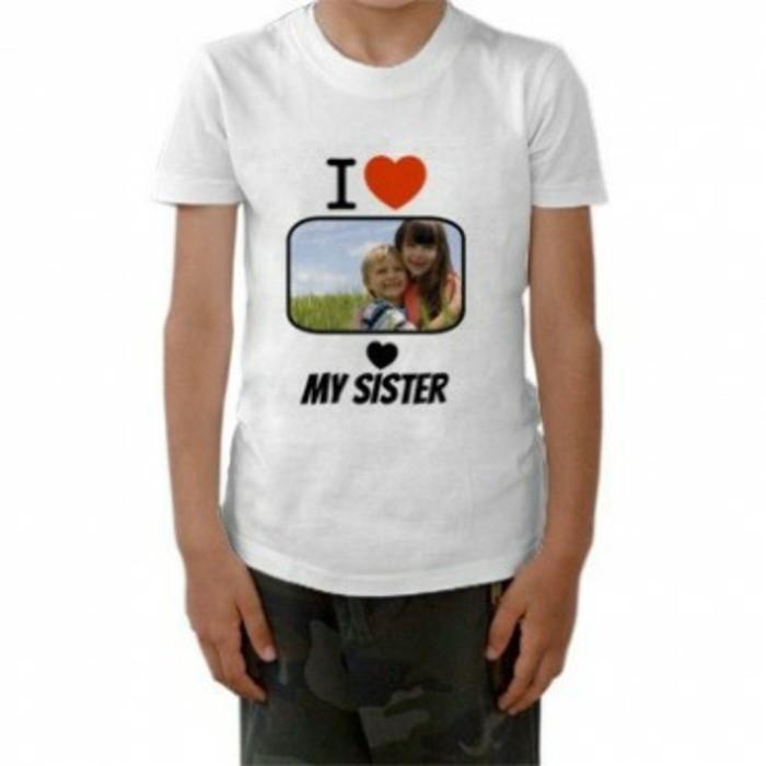 t-shirt-personnalisé-enfant-j-aime-ma-soeur-resized