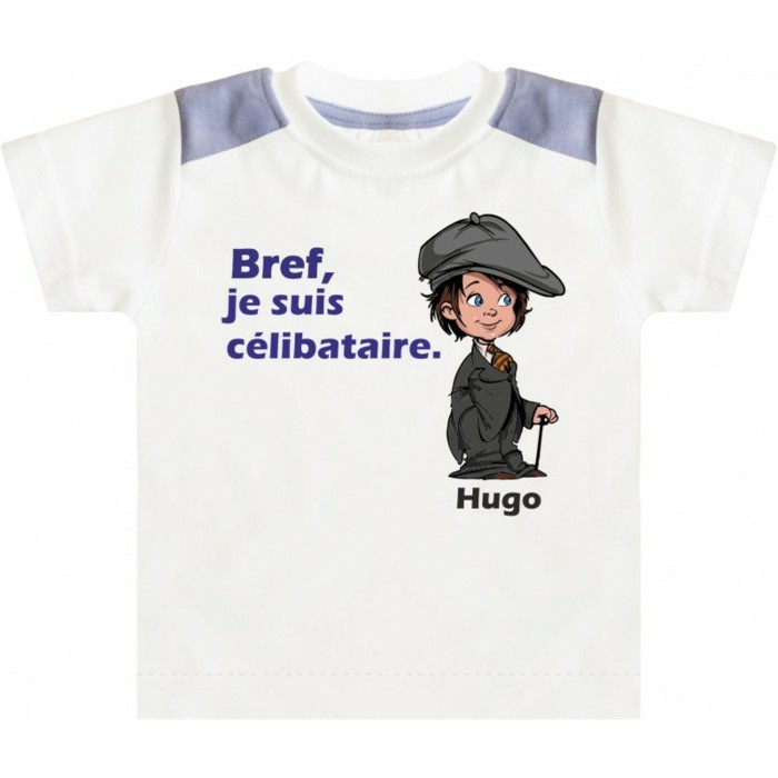 t-shirt-personnalisé-enfant-je-suis-chouuuu-Pointcreation-resized