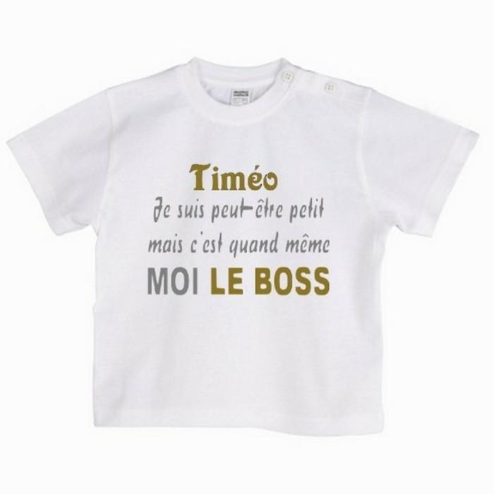 t-shirt-personnalisé-enfant-le-petit-boss-qui-commande-A-little-market-resized