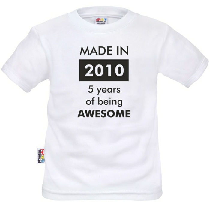 t-shirt-personnalisé-enfant-made-in-2010-resized
