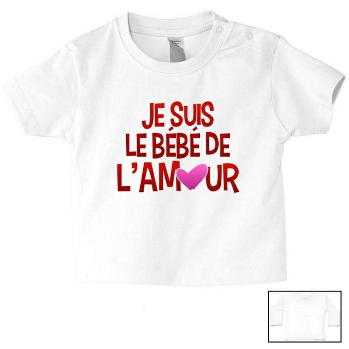 t-shirt-personnalisé-enfant-message-sympa-Floc'-House-resized
