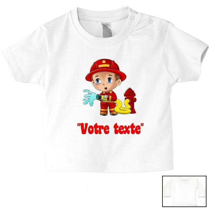 t-shirt-personnalisé-enfant-petit-pompier-Floc'-House-resized